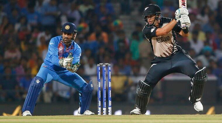 ICC World T20, ICC World T20 scores, World T20 scores, World T20 news, India vs New Zealand, Statistical review, Ind vs NZ, sports news, sports, cricket, Cricket