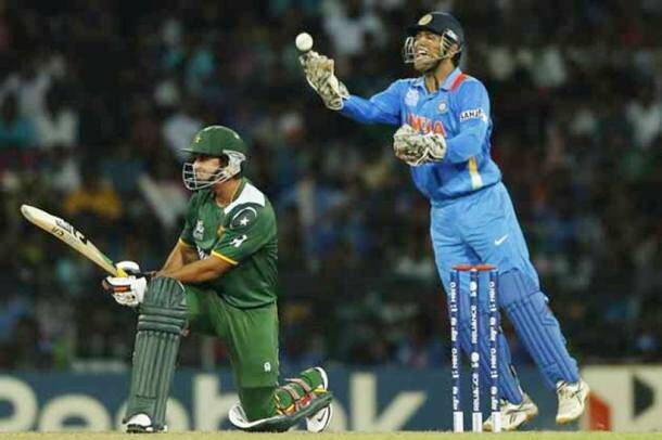 India vs Pakistan, Pakistan vs India, Ind vs Pak, Pak vs Ind, ICC World T20 2016, ICC World T20, India vs Pakistan picture gallery, sports news, sports, cricket news, Cricket