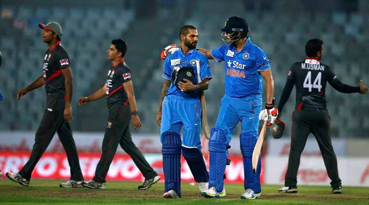 india vs uae, ind vs uae, india vs uae score, india uae, india cricket team, india cricket score, india cricket match, asia cup, asia cup 2016, asia cup results, cricket score, cricket news, cricket
