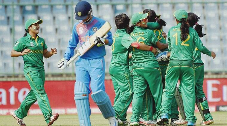 ICC Women's World T20, ICC Women's World T20 scores, World t20, World T20 news, India vs Pakistan, Pak vs Ind, sports news, sports, cricket news, Cricket