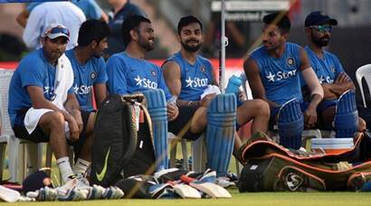 India vs West Indies, Ind vs WI, WI vs Ind, Ind WI, West Indies India, India West Indies, World T20, T20 World Cup, Virat Kohli, MS Dhoni, Cricket News, Cricket