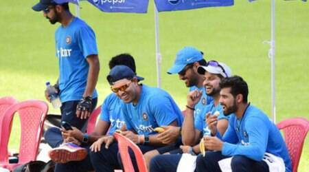 IndiacricketteamT