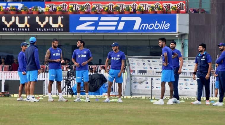 ICC World T20, World T20, World T20 updates, T20 World Cup, India cricket news, Indian cricket team, Team India, Cricket News, Cricket
