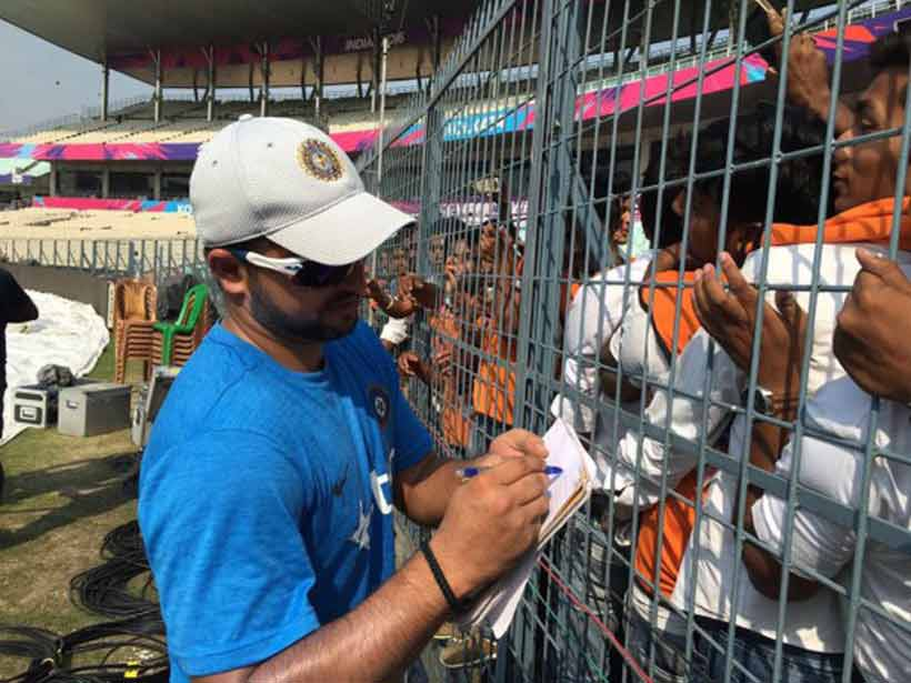 India vs Pakistan, India vs Pakistan tickets, Ind vs Pak, Ind vs Pak tickets, India Pakistan schedule, Ind Pak schedule, India Pakistan World Cup, T20 World Cup, World T20 India Pakistan, Eden Gardens, Cricket