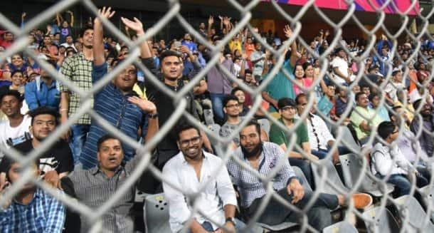 india vs south africa, ind vs sa, india vs south africa live, ind vs sa live, india south africa, south africa india, world t20, t20 world cup, icc world t20, cricket photos, cricket