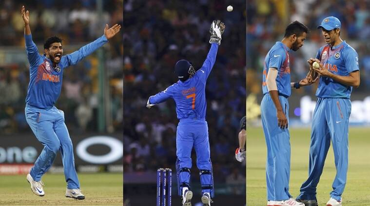 IndvsWi, India vs West Indies, Ind vs WI, WI vs Ind, West Indies vs India , WI vs India, MS Dhoni, Dhoni, Ashish Nehra, Nehra, Ravindra Jadeja, Jadega, World T20 2016, Cricket