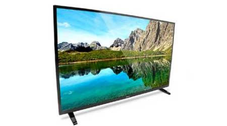 InFocus 50-inch LED TV review: For those who want a bigTV