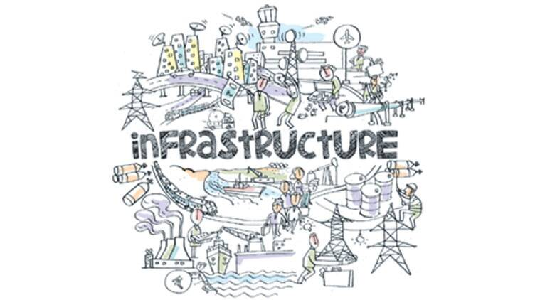 investment in infrastructure a tool to grow the african economy investadvocate investadvocate revival clip art in black and white revival clip art kjv