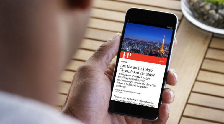 Facebook, Instant Articles, WordPress plugin, Instant articles plugin, Instant artricles wordpress plugin, Instant articles Android, Instant Articles iOS, social media, technology, technology news