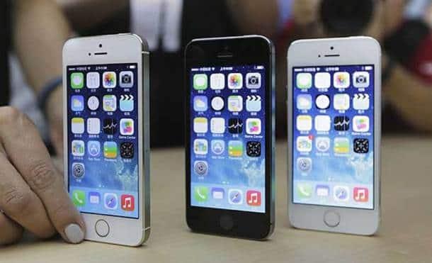 Apple iPhone SE, iPhone SE, Apple iPhone, iPhone 4-inch, Cheap iPhone, iPhone SE specs, Apple, Apple iPhone SE launch date, iPhone SE rumours, iPhone rumours, technology, technology news