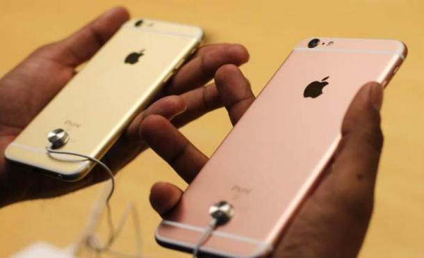 Apple, Apple iPhone SE, iPhone SE, Apple iPhone, iPhone 4-inch, Cheap iPhone, iPhone SE specs, Apple iPhone SE launch date, iPhone SE rumours, iPhone rumours, technology, technology news