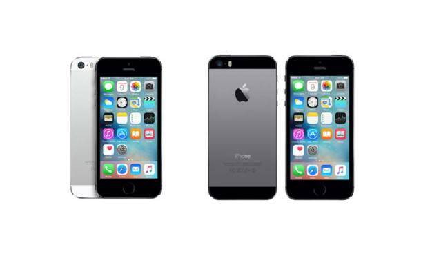 Apple iPhone 6s, iPhone 6s discount, iPhone 6s Plus discount, Apple iPhone 6s Infibeam discount, iPhone discount, iPhone 6s Amazon discounts, Apple iPhone 6s Plus Amazon discount, Amazon India iPhone discounts, mobiles, smartphones, technology, technology news