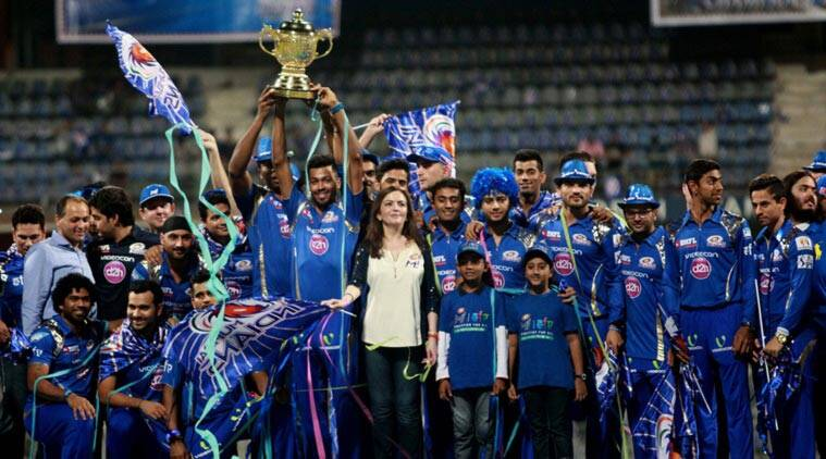 IPL, mumbai indians, mumbai indians associate teams, ipl news, cricket news, sports news, ipl t20, Indian Premier League,