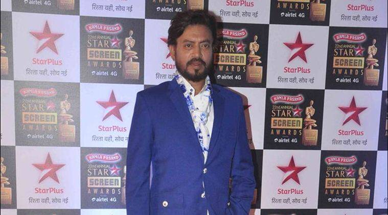 rrfan Khan, Irrfan Khan Productions, Irrfan Khan Production Company, Irrfan Khan IK, Irrfan Khan No bed of Roses, Director Mostofa Sarwar Farooki, Entertainment news