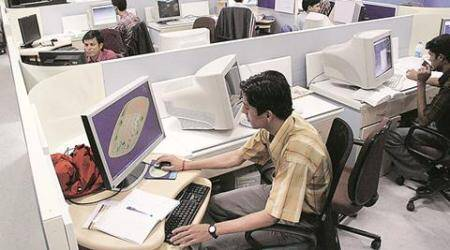 Pune: Small entrepreneurs left asking for more Start-ups, IT sector welcome budget on a cautiousnote