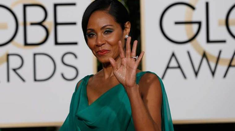 Jada Pinkett Smith, Jada Pinkett Smith actress, Jada Pinkett Smith oscars, Jada Pinkett Smith news, entertainment news