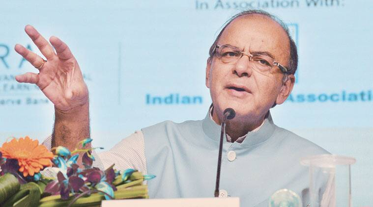 public sector banks, arun jaitley, psb bad debt, psb bad loans, psb banks money relief, business news, india news, latest news
