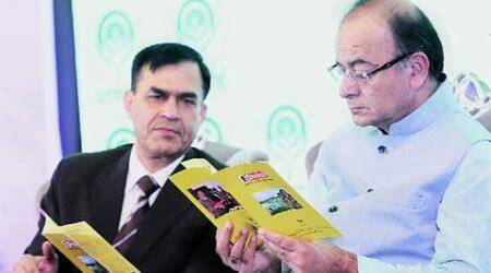 Successful implementation of schemes to be a game changer: Arun Jaitley