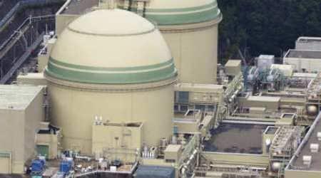 Japan nuclear plant, nuclear plant shutdown, nuclear reactor shutdown, Takahama plant, nuclear reactor offline, Fukushima crisis, Japan nuclear crisis, Tokyo news, Japan news