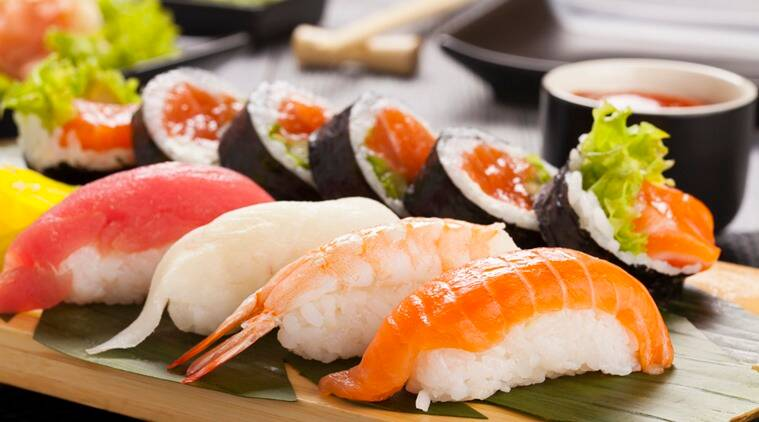 Want to live longer? Japanese diet might help | The Indian ...