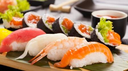 Foods For Specified Health Us, FOSHU, japanese food, functional food, diet diary