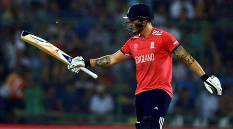 England vs New Zealand: Licence to thrill is key for England, says Jason Roy