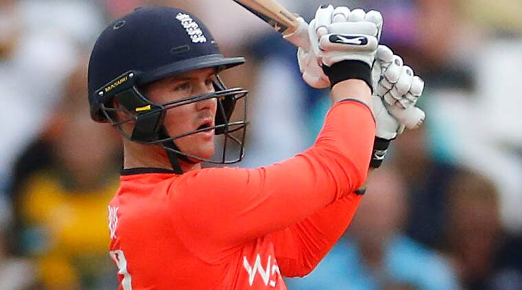 ICC World T20, ICC World T20, World T20, World T20 scores, World T20 news, Jason Roy, Jason Roy England, England Cricket, Cricket England, sports news, sports, cricket news, cricket