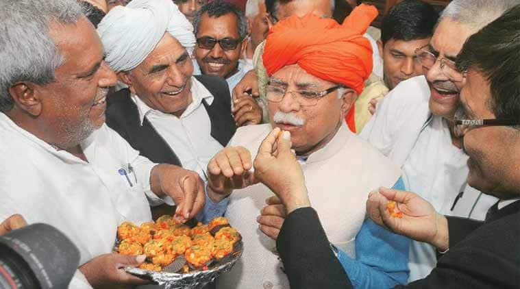 Jat reservation bill, Jat quota bill, Jat quota bill Vidhan sabham, Jat quota bill passed, Jat bill passed