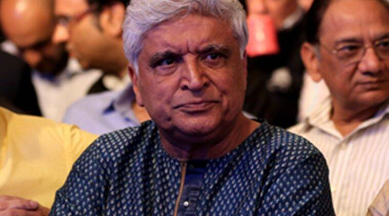 Javed Akhtar, Javed Akhtar news, Javed Akhtar speech, Javed Akhtar parliament, entertainment news