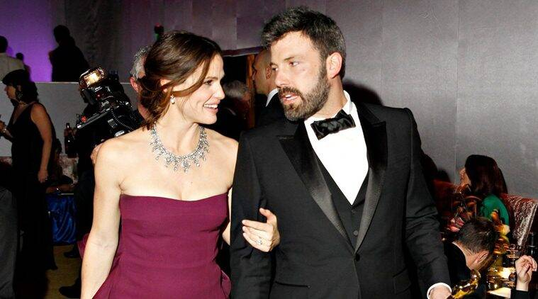 Jennifer Garner, Jennifer Garner Divorse, Jennifer Garner husband, Jennifer Garner Ben Affleck, Jennifer Garner Speaks on Divorse, Jennifer Garner after Divorse, Jennifer Garner Ben Affleck Divorse, Entertainment news