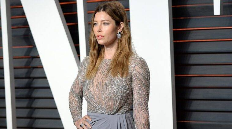 Jessica Biel, Jessica Biel date, Jessica Biel news, Jessica Biel film, entertainment news