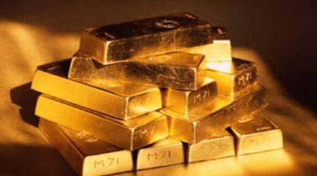 Additional excise duty: Centre forms panel to interact with strikingjewellers
