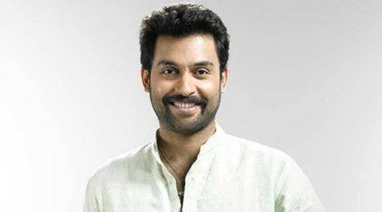 Famous Malayalam Actor Jishnu Raghavan Passes Away After Prolonged