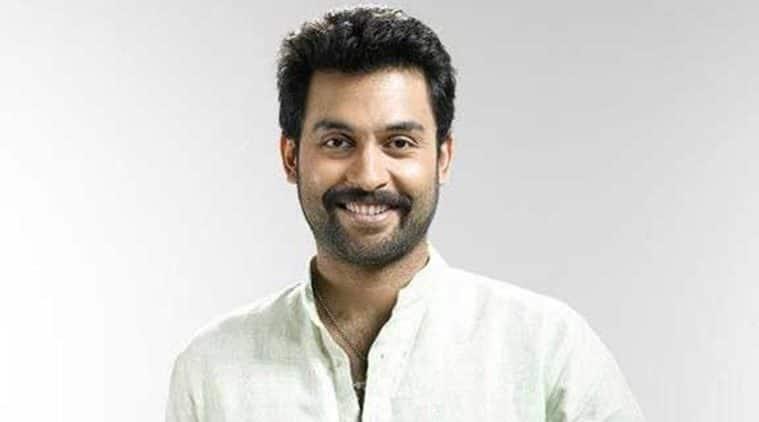 Jishnu Raghavan, Jishnu Raghavan death, Jishnu Raghavan Malayalam actor, Jishnu Raghavan death