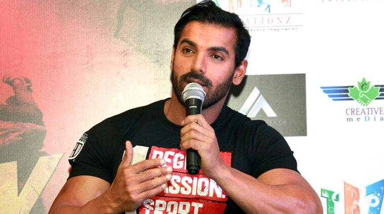 john abraham , riteish deshmukh, john riteish, rocky handsome, john abraham jokes, john riteish jokes, john abraham rocky handsome, john riteish movies, john abraham movies, john abraham upcoming movies, john abraham news, john abraham latest news, entertainment news