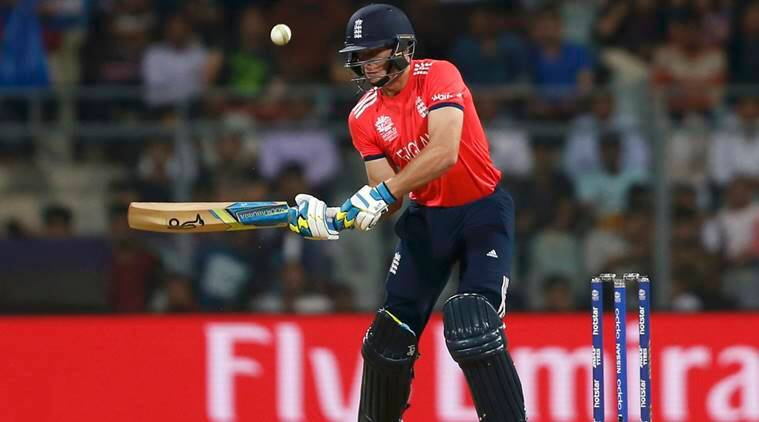 England vs West Indies, England vs South Africa, Eng vs SA, Eng vs WI, Jos Buttler, IPL, IPL 2016, world Cup 2016, ICC World T20, England vs South Africa,