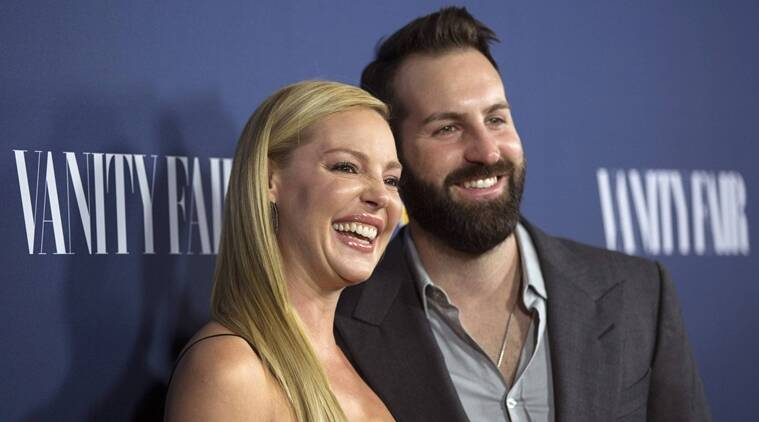 Josh Kelley, Josh Kelley New Single, Josh Kelley Big Fight With Wife, Josh Kelley Song Inpiration, Josh Kelley Wife, Josh Kelley Katherine Heigl, Josh Kelley New Album, Entertainment news