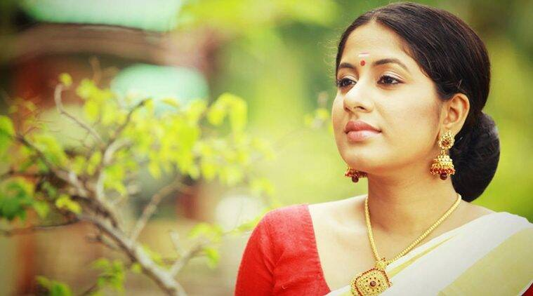 Jyothi Krishna, Jyothi Krishna news, Jyothi Krishna morphed pictures, Jyothi Krishna photoshop pics, Jyothi Krishna porn pictures, Jyothi Krishna porn pics news, Jyothi Krishna latest news, malayalam actress Jyothi Krishna, Jyothi Krishna malayalam movies, Jyothi Krishna films, Jyothi Krishna movies, entertainment news