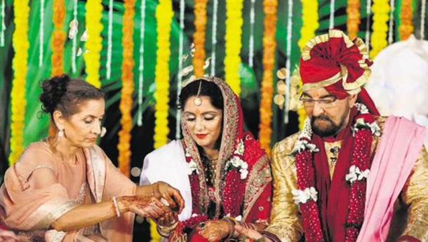 Kabir Bedi, Kabir Bedi Parveen Dusanj, Kabir Bedi partner, Kabir Bedi marriage, Kabir Bedi birthday, Kabir Bedi news, entertainment news