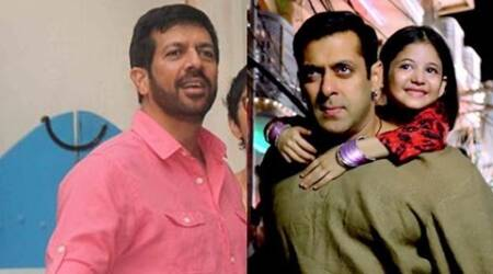 National Awards, National Awards 2016, Kabir Khan, Kabir Khan film, Bajrangi Bhaijaan, Bajrangi Bhaijaan awards, Bajrangi Bhaijaan national award, National Awards kabir khan, entertainment news