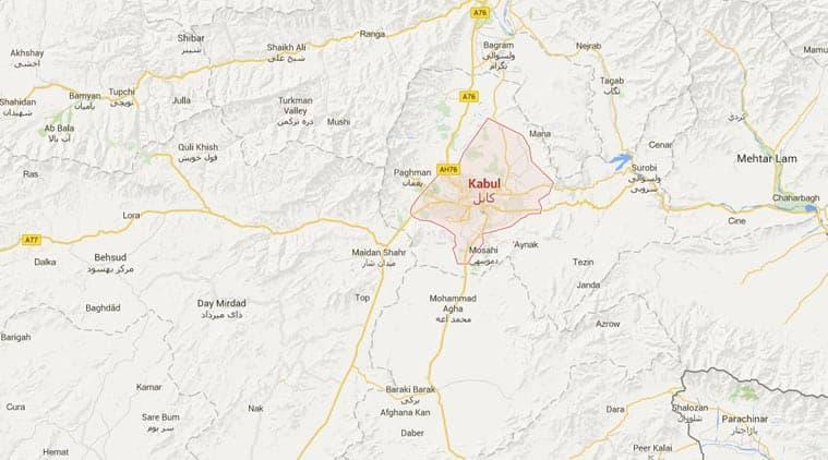kabul-map-759