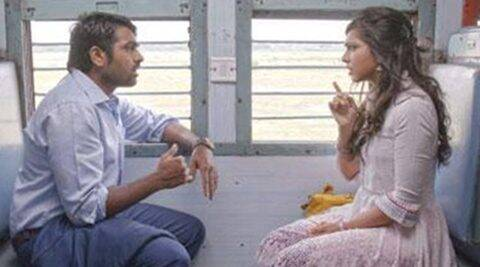 'Kadhalum Kadhandu Pogum' strikes  gold at the box office