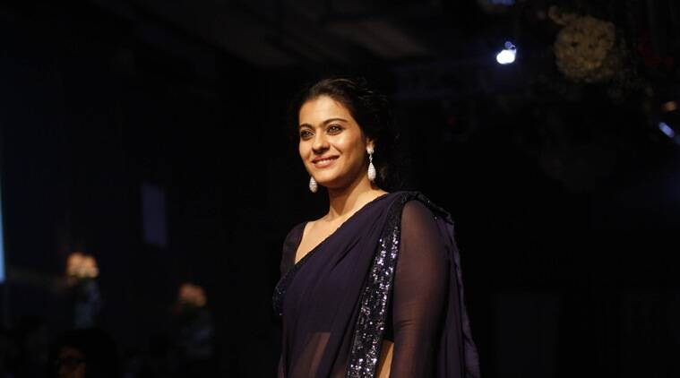 kajol, Ae Dil Hai Mushkil, adhm, adhm kajol, kajol adhm, adhm cast, adhm karan johar, bollywood news, entertainment news