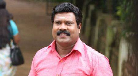 Kalabhavan Mani's viscera shows traces of insecticide, aides under scanner