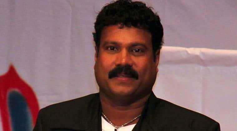 Kalabhavan Mani, Malayalam actor Kalabhavan Mani, Kalabhavan Mani DEATH,Kalabhavan Mani died,Kalabhavan Mani news,Kalabhavan Mani film, entertainment news