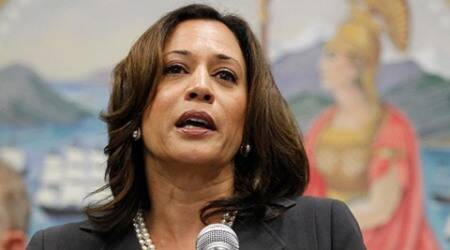 Indian Americans, Indian Americans US Congress, kamala harris. kamala harris senate, kamala harris us senate, kamala harris america, Ami Bera, Ami Bera US Congress, Ami Bera America, us news, us presidential elections, america news, world news, india news