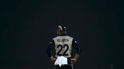 England vs New Zealand: We were 20 to 25 runs short, says KaneWilliamson