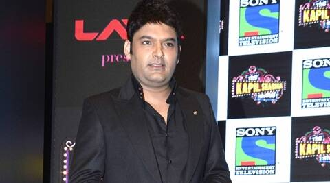Kapil Sharma: I am not insecure; was only hurt when Comedy  Nights With Kapil was taken off from YouTube