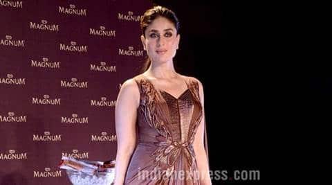 Gender bias is an issue nobody addresses: Kareena Kapoor