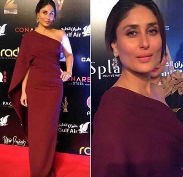 Toifa, toifa photos, toifa salman, Toifa 2016, Shah Rukh Khan, Salman Khan, srk salman, Gautam Gulati, Ranveer Singh, kareena kapoor khan, Genelia Deshmukh, karisma kapoor, parineeti chopra, Ritesh Deshmukh, Anushka Sharma, entertainment photos